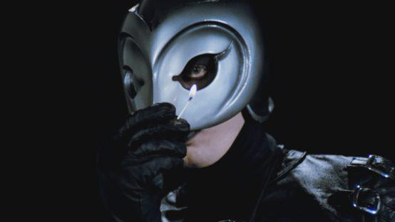 phantom-photo-site-6