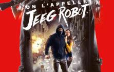 jeegrobot_aff