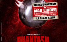 soirege-phantasm-au-max-linder