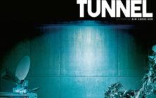 tunnel-affiche