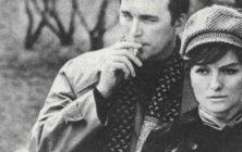 Larissa Chepitko & Elem Klimov, un couple du cinéma soviétique