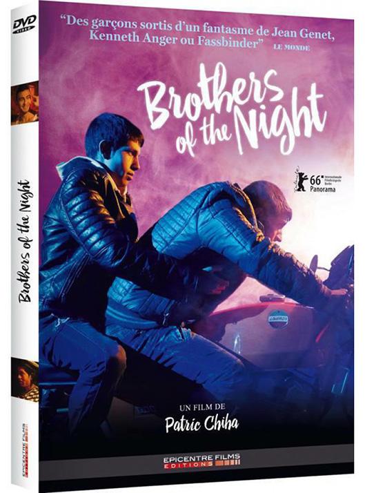 brothersofthenight_dvd