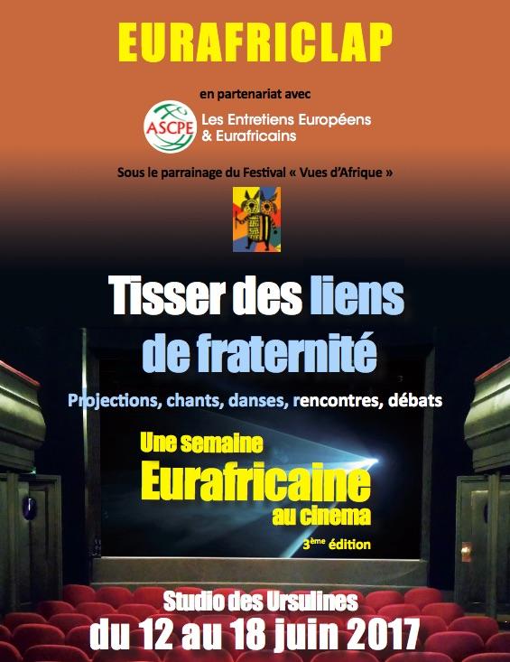 eurafriclap-affiche