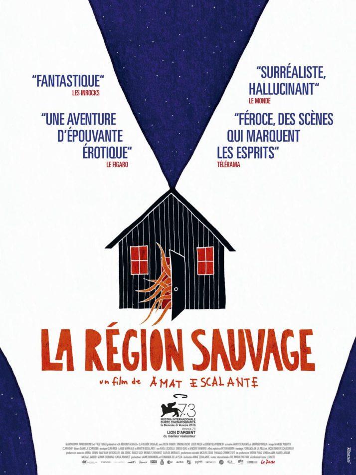 la_region_sauvage
