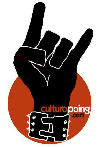 culturpoing-hellfest