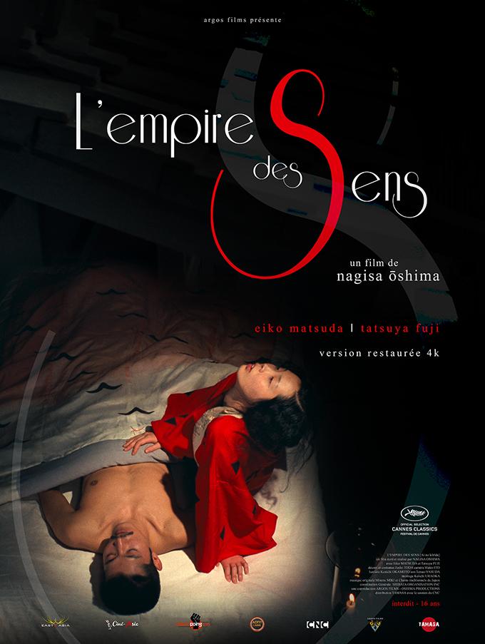empire-des-sens-affiche-96dpi