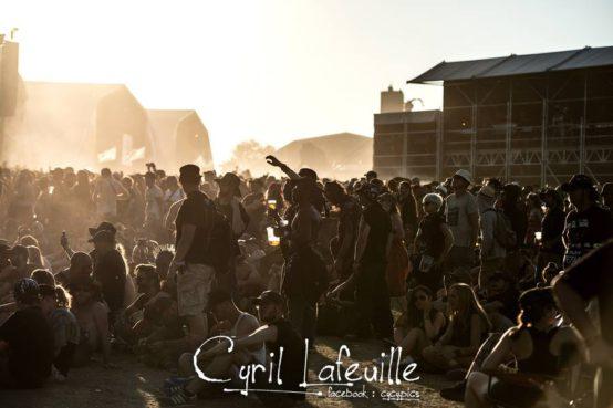 hellfest-2017-poussiere