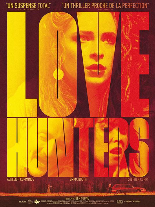 lovehunters_aff
