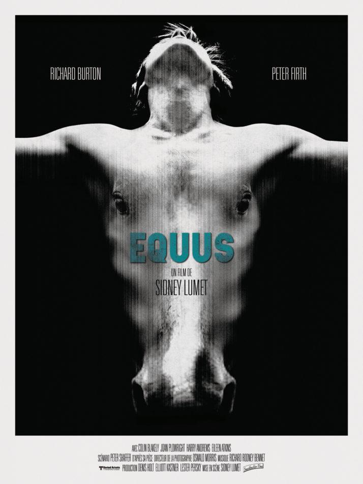 affiche-equus