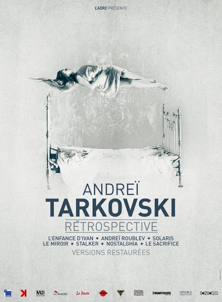 andrei_tarkovski_retrospective_sm
