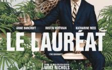 laureat-affiche