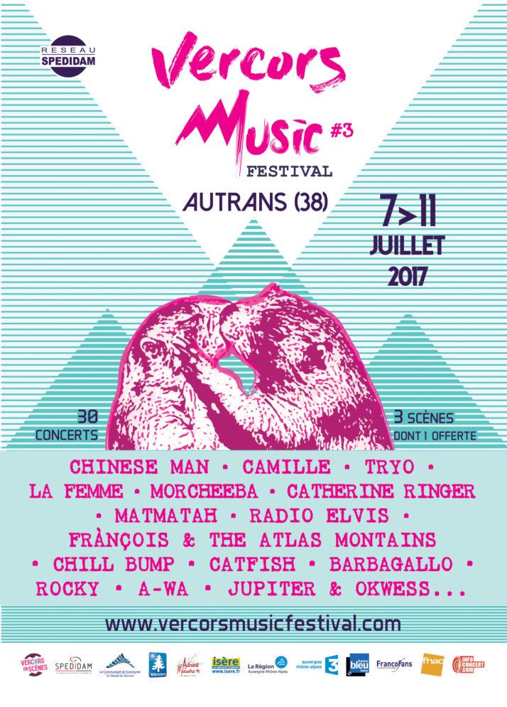 vercors-music-festival-2017