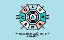 colorama-biarritz