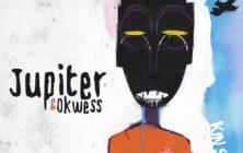 jupiter-okness-4