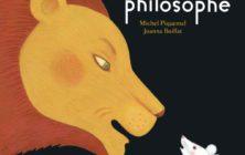 la-souris-philosophe