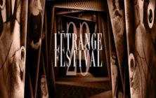 poster-etrange-festival-17