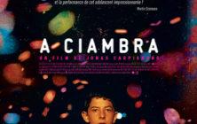 aciambra_aff