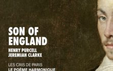 son-of-england-jeremiah-clarke-henry-purcell-le-poeme-harmonique