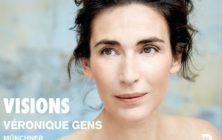 visions-veronique-gens-munchner-rundfunkorchester-herve-niquet