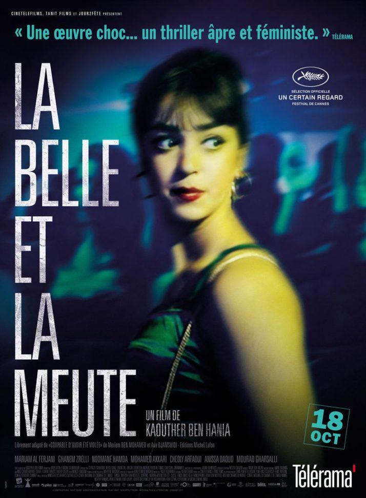 http://www.culturopoing.com/wp-content/uploads/2017/10/La-belle-et-la-meute-affiche-714x972.jpg