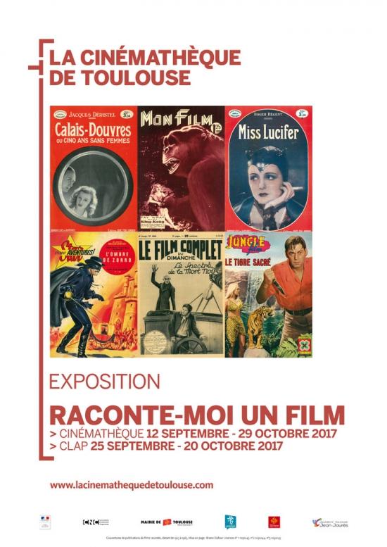http://www.culturopoing.com/wp-content/uploads/2017/10/affiche-raconte-moi-un-film.jpg
