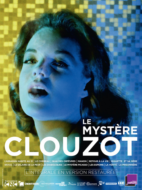 30x40 MYSTERE CLOUZOT.indd