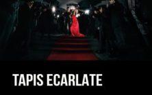 tapis-ecarlate