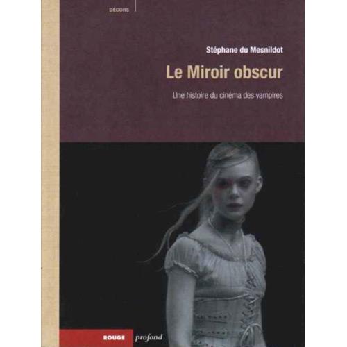 De l autre c t du miroir obscur une rencontre avec s for Dans un miroir obscur
