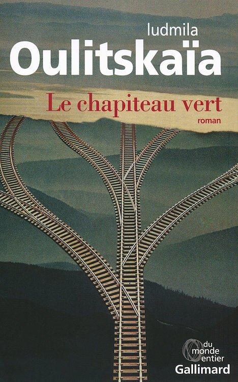 https://www.culturopoing.com/wp-content/uploads/2014/07/le-chapiteau-vert.jpg