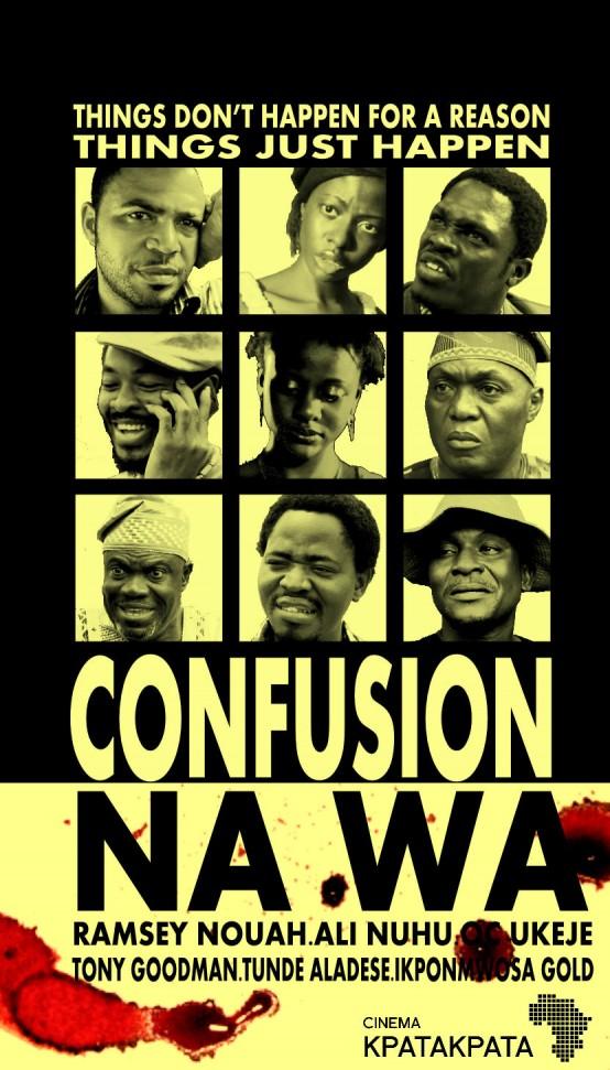 Confusion-Na-Wa-movie-poster