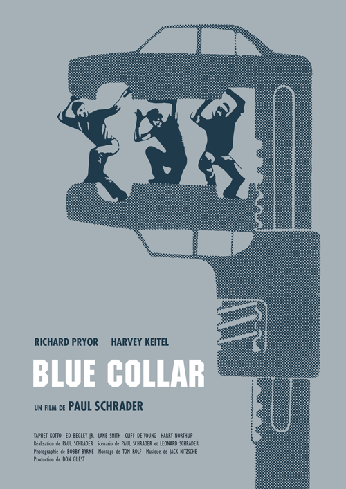 aff_blue-collar2