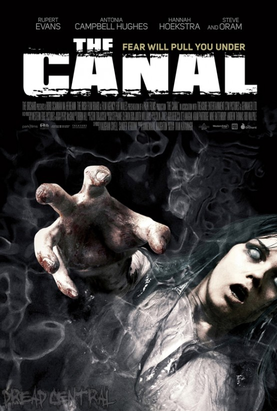affiche_canal