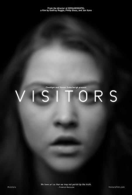 Visitors-Film-Poster