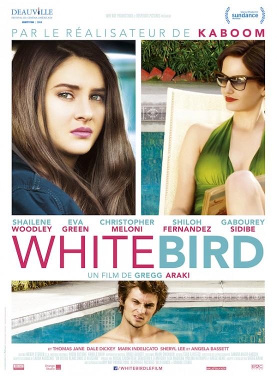 White-bird-affiche