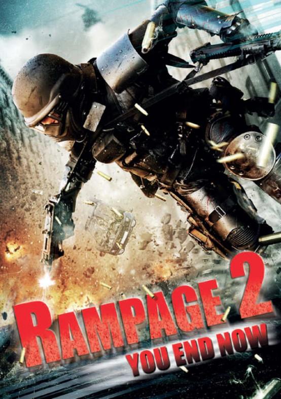 rampage2cartel_phixr_zps16698ca4.jpg~original