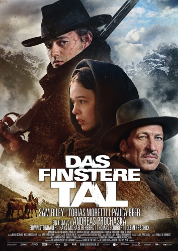 the-dark-valley-aka-das-finstere-tal-poster