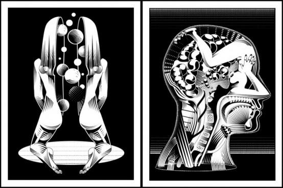 yann-flesh-empire-print-nakatomi-2