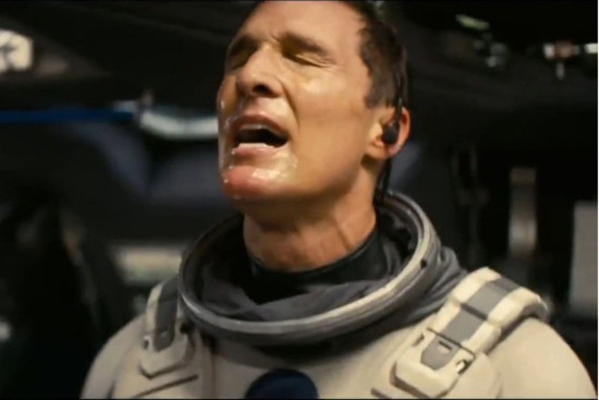 5-interstellar cooper