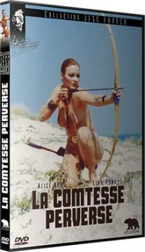 comtesse-3D