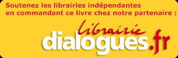 bandeau-dialogues-2