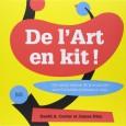 de-l-art-en-kit