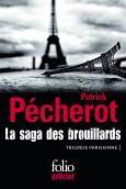 la-trilogie-parisienne