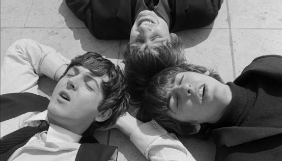 A HARD DAY'S NIGHT 02