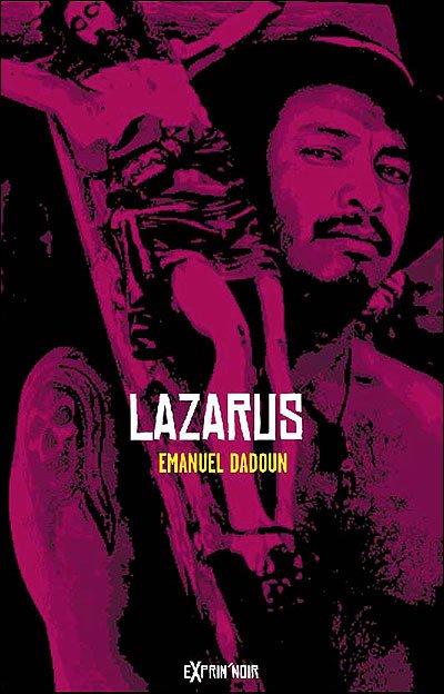 lazarus_diap