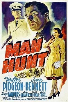 Man_Hunt_1941