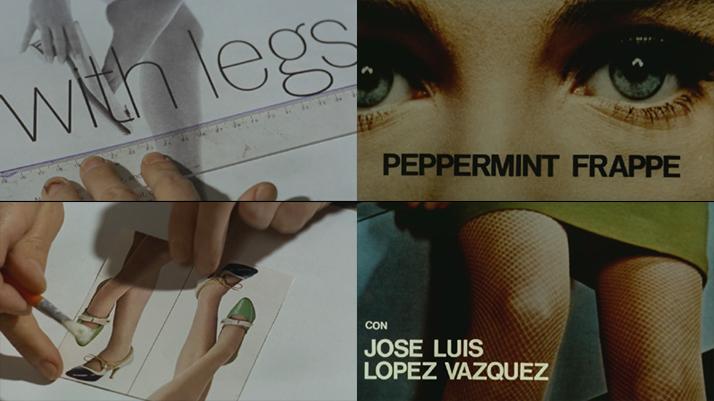 Pepper(1)