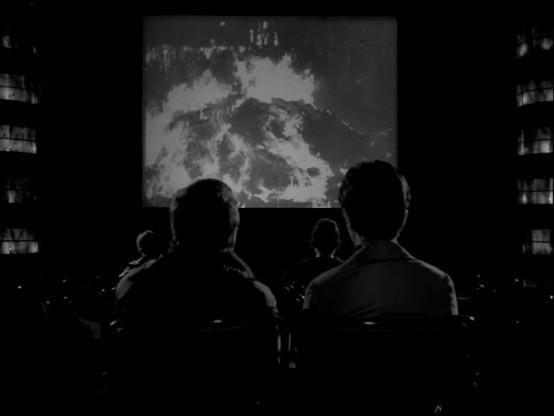 L'âge des illusions d'Istvan Szabo (1965)