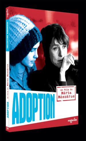 mala_adoption