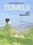 elle-s-appelait-tomoji