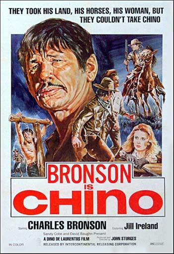 affiche-Chino-Valdez-il-mezzosangue-1973-2